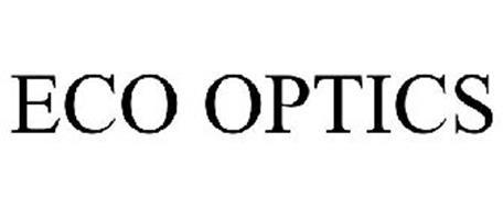 ECO OPTICS