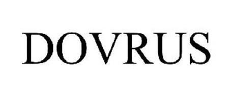 DOVRUS