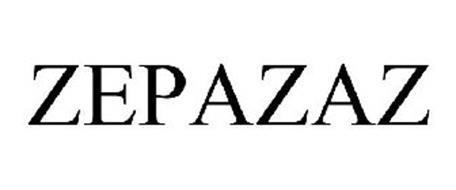 ZEPAZAZ