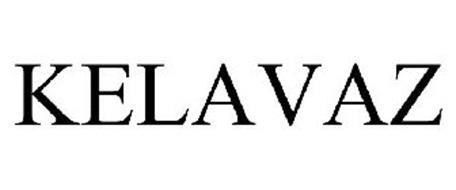 KELAVAZ