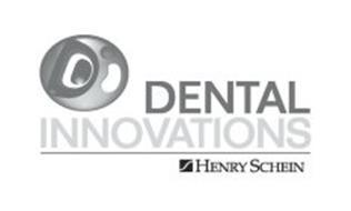DENTAL INNOVATIONS HENRY SCHEIN