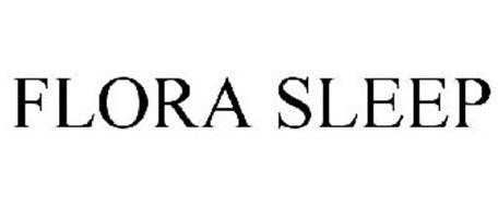 FLORA SLEEP