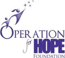 OPERATION FOR HOPE FOUNDATION