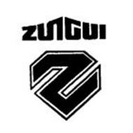 Z ZUNGUI