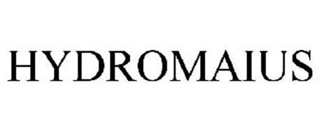 HYDROMAIUS
