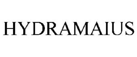 HYDRAMAIUS