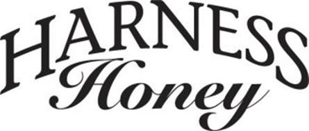 HARNESS HONEY