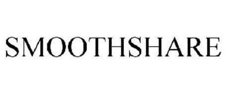 SMOOTHSHARE