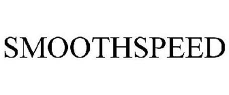 SMOOTHSPEED