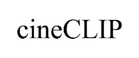 CINECLIP