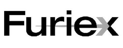 FURIEX