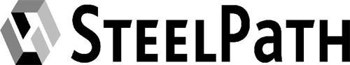 STEELPATH