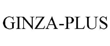 GINZA-PLUS
