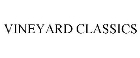 VINEYARD CLASSICS