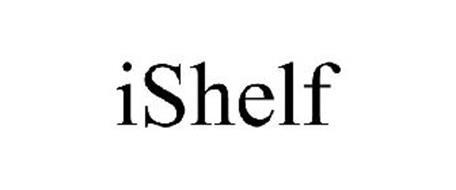 ISHELF