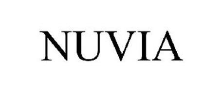 NUVIA
