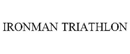 IRONMAN TRIATHLON