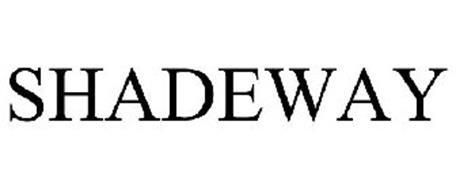 SHADEWAY