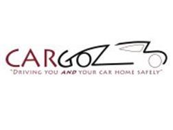 CARGOZZ