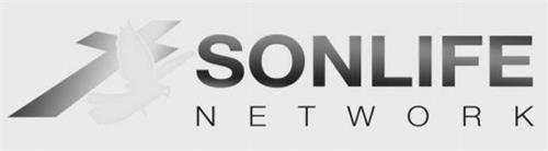 SONLIFE NETWORK