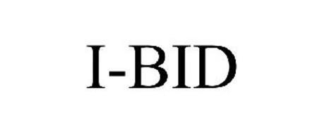 I-BID