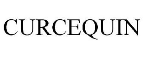 CURCEQUIN