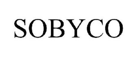 SOBYCO