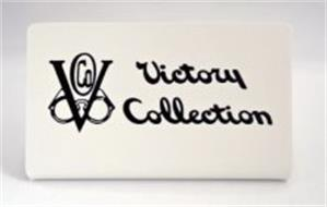 V CO VICTORY COLLECTION