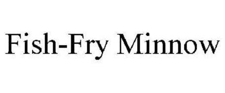 FISH-FRY MINNOW