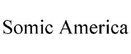 SOMIC AMERICA