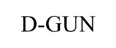 D-GUN