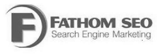 F FATHOM SEO SEARCH ENGINE MARKETING
