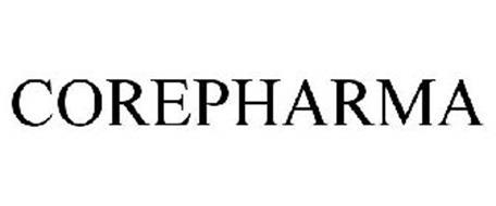 COREPHARMA