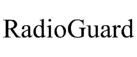 RADIOGUARD