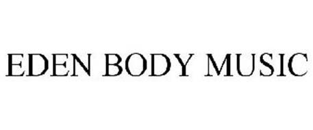 EDEN BODY MUSIC