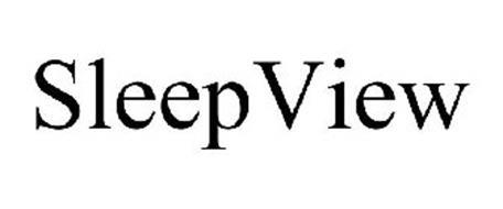 SLEEPVIEW