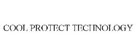COOL PROTECT TECHNOLOGY