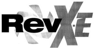 REVX-E