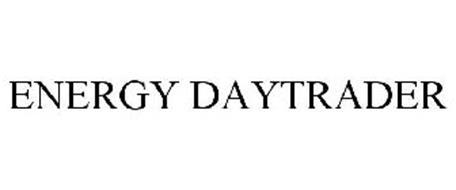 ENERGY DAYTRADER