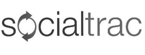SOCIALTRAC