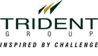 TRIDENT GROUP INSPIRED BY CHALLENGE