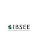 IBSEE INSTITUTE FOR BUILDING SCIENCE AND ENERGY EFFICIENCY