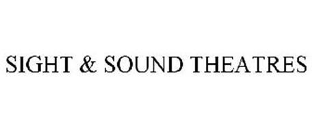 SIGHT & SOUND THEATRES