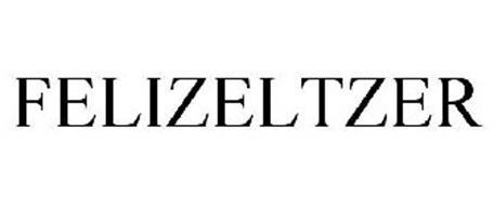 FELIZELTZER