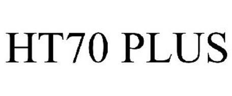 HT70 PLUS