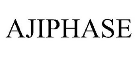AJIPHASE