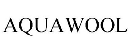 AQUAWOOL