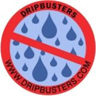 DRIPBUSTERS WWW.DRIPBUSTERS.COM