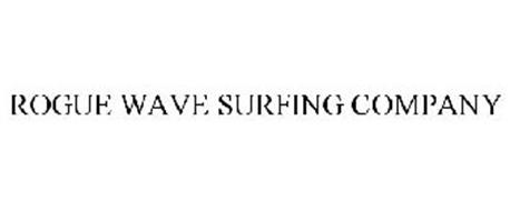 ROGUE WAVE SURFING COMPANY