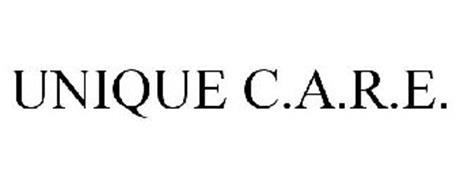 UNIQUE C.A.R.E.
